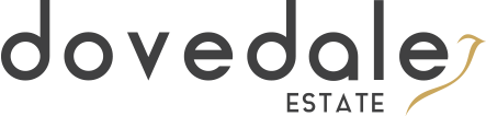 dovedale-estate-logo